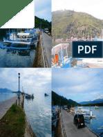 Amihan Port