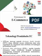 Pertemuan-1_ECOMMERCE