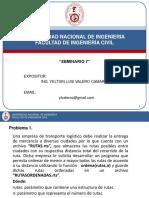 PD S4 CB412I Seminario 7