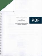 Laporan Keuangan Audited BAZNAS