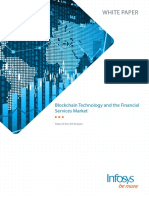 blockchain-technology.pdf