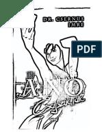 325241370 Csernus Imre a Nő Csajsziknak PDF