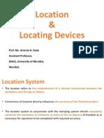 locationandlocatingdevicesusedinjigsandfixtures-160911120156.pdf