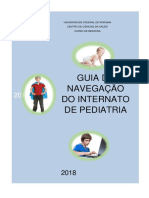 Manual Internato Pediatria 2018.pdf