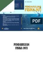 Tarmizi_buku.pdf