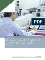 39960679_s7-1200_opc_simatic-net_tia-portal_e.pdf