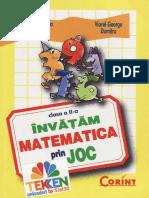 Invatam.matematica.prin.joc-clasa.2-Ed.Corint-TEKKEN.pdf