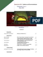 newsletter-no3.doc