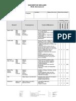 risk_assessment_13.doc