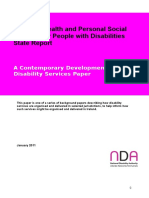 Health-and-Personal-Social-Services-for-People-with-Disabilities-in-England.doc