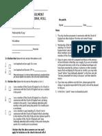 Application-for-Enrolment-Electoral-Roll-20132.doc
