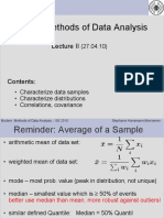 statistik_data_analysis.pdf