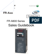 a800sales Guidebook