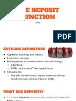 deposit function.pdf