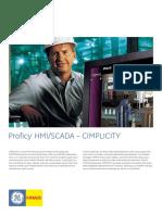 cimplicity_catalog_gfa795.pdf