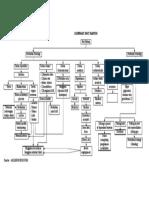 111420012-Pathway-Postpartum-Normal.pdf