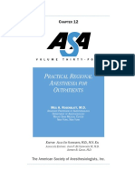 12_Practical_Regional_Anesthes.pdf