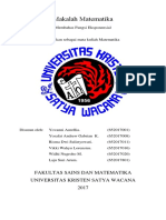 Grafik Fungsi Eksponensial (Autosaved).docx