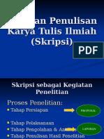BMS1-CRP6-K2 Pedoman Penulisan Proposal