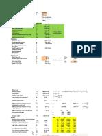 radial recheck1.pdf