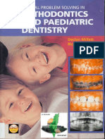 Clinical Problem Solving in Orthodontics and Paediatric Dentistry.pdf