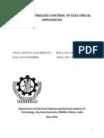 110EE0195.pdf
