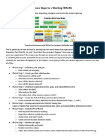 7stepstoaworkingfracaschapter120223edited-130102193836-phpapp02.pdf