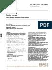 BS-1881-Part-122-83.pdf