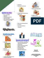 129715920-Leaflet-Diabetes-Melitus.doc