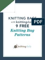 knitted-bag-patterns.pdf