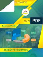 Golden River Enterprises