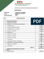 340752506 Sop Bagian Keuangan Rumah Sakit