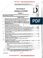 UPSC-PRELIMS-2017-PAPER-GS-SET-D-www.iasexamportal.com.pdf