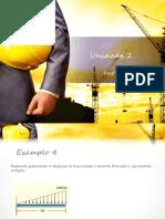 MecSol-aula-4 (1).pdf