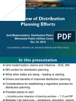 TIP Planning Manual Volume 1 Planning Principles