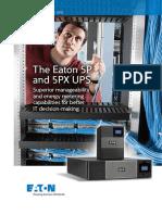 5P5PX.pdf