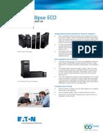 Ellipse_ECO.pdf