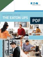 Eaton 1P.pdf