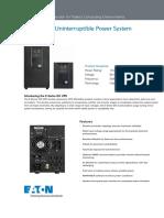 E-Series_DX.pdf