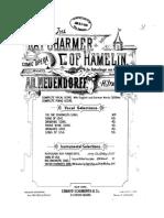 PoppOp330fromHameln.pdf