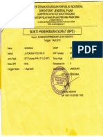 SPT TAHUNAN 2015.pdf