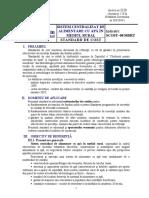 standard de cost apa hg363-2010 (1).pdf