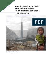 Contaminación minera en Perú.docx