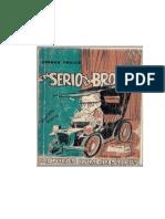 Zwillich - En serio y en broma.pdf
