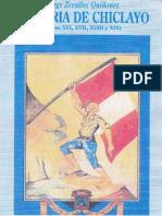 Jorge_Zevallos_Quiñones-Historia-de-Chiclayo-Siglos-XVI-XVII-XVIII-y-XIX-pdf.pdf
