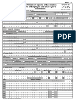 annex-a-rmc-42.pdf