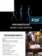 Rheumatology MANTAP_NoRestriction