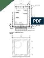 Tanque de Gas y Petroleo Replanteo 2018-Model.pdf4