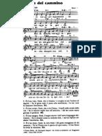 Il pane del cammino (Motta, Sequeri) E_RE00118.pdf