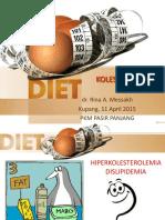 313870827 Diet Kolesterol Asam Urat